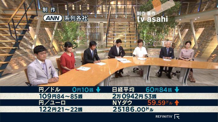 2019年05月30日竹内由恵の画像21枚目