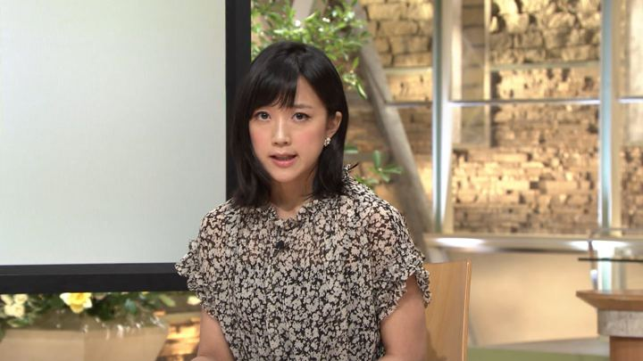 2019年05月31日竹内由恵の画像05枚目