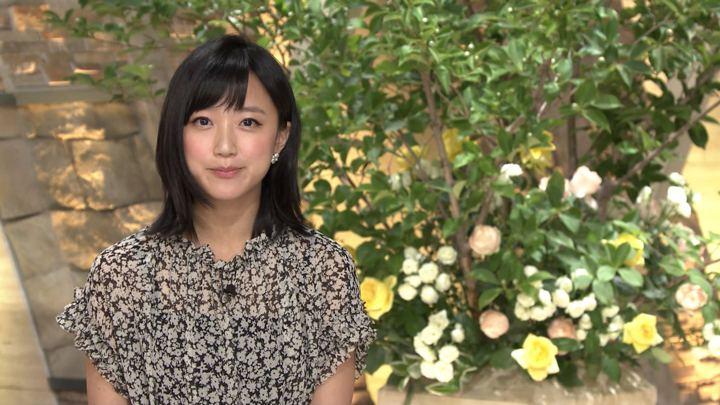 2019年05月31日竹内由恵の画像11枚目