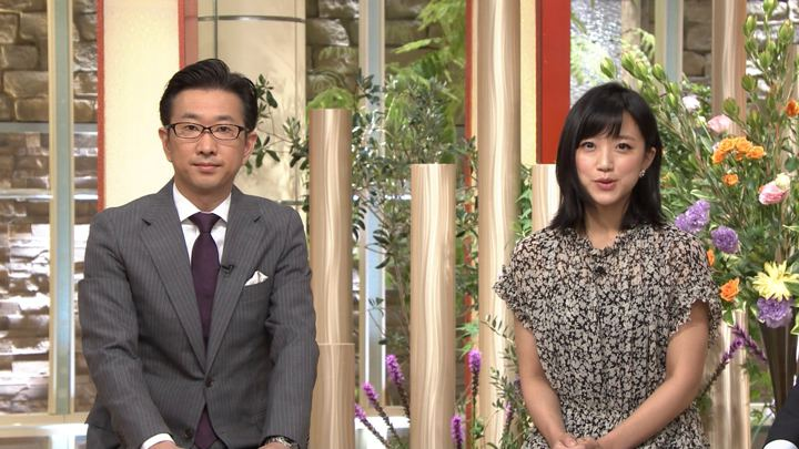 2019年05月31日竹内由恵の画像12枚目
