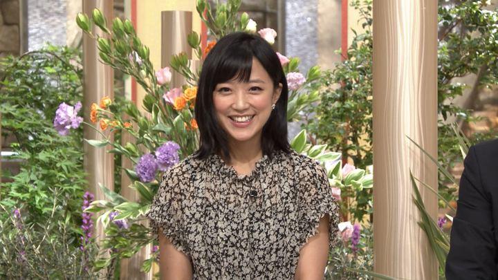 2019年05月31日竹内由恵の画像13枚目