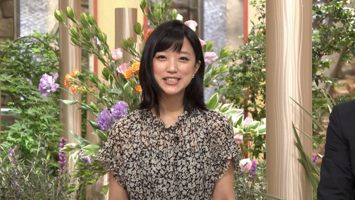 2019年05月31日竹内由恵の画像14枚目