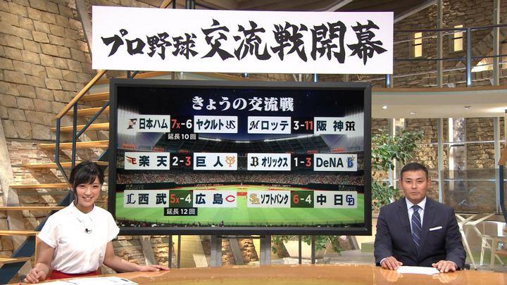 2019年06月04日竹内由恵の画像04枚目