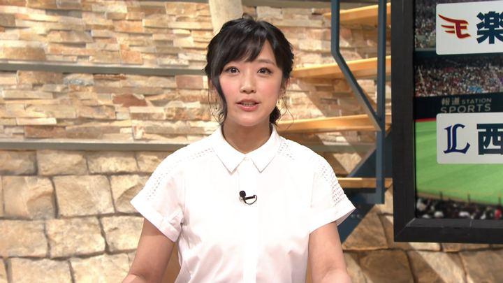 2019年06月04日竹内由恵の画像08枚目