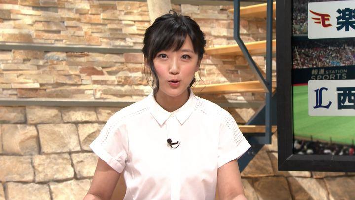 2019年06月04日竹内由恵の画像09枚目