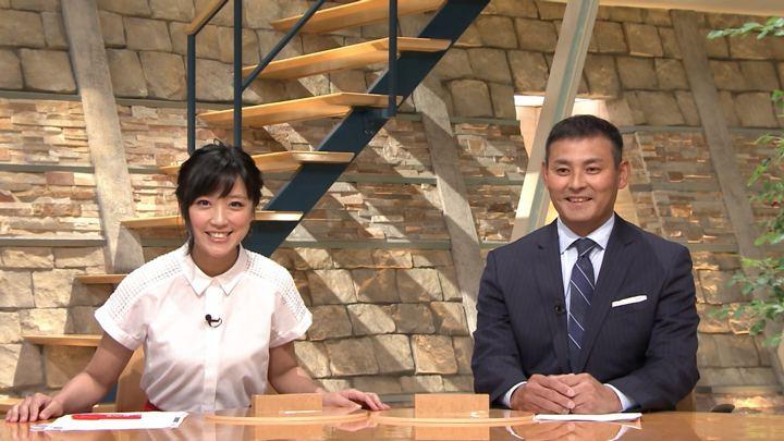 2019年06月04日竹内由恵の画像14枚目