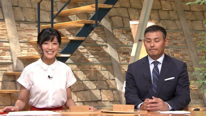 2019年06月04日竹内由恵の画像16枚目