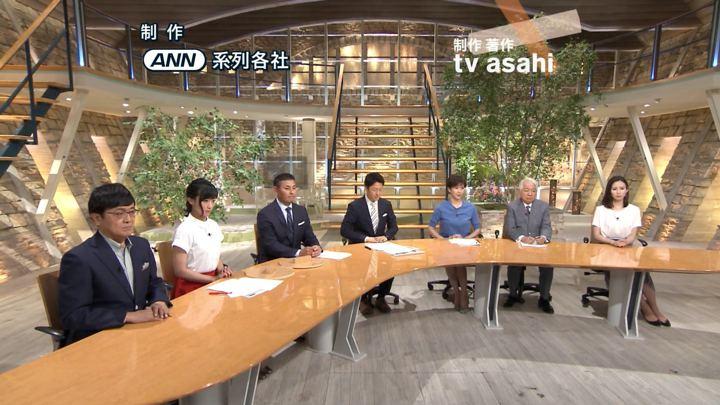 2019年06月04日竹内由恵の画像17枚目