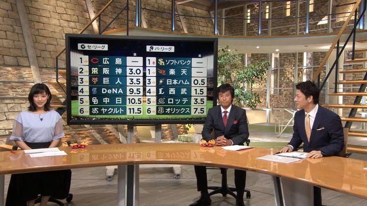 2019年06月06日竹内由恵の画像15枚目