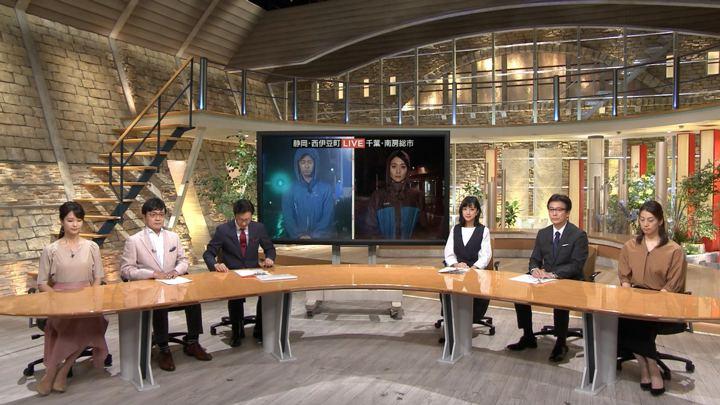 2019年06月07日竹内由恵の画像01枚目