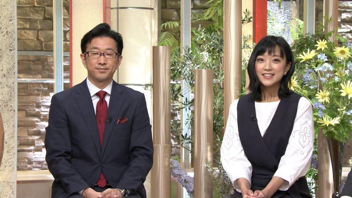 2019年06月07日竹内由恵の画像19枚目