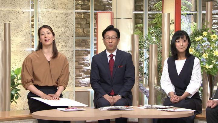 2019年06月07日竹内由恵の画像20枚目