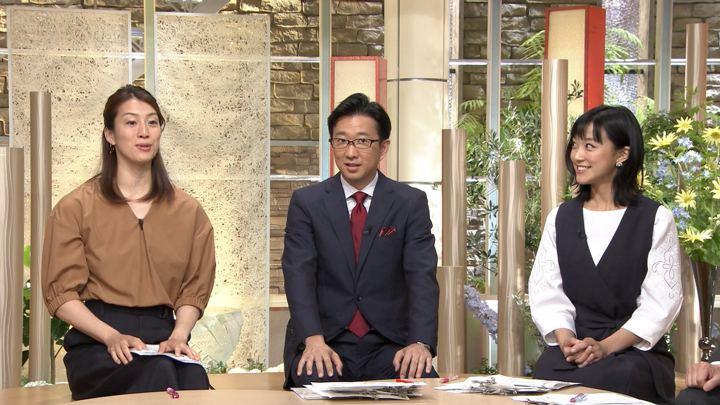 2019年06月07日竹内由恵の画像21枚目