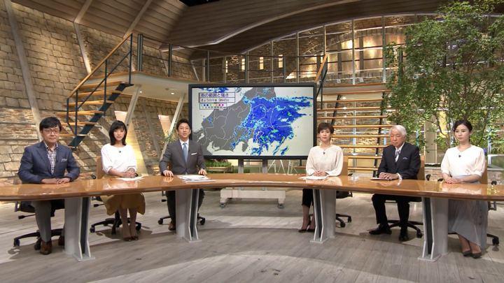 2019年06月10日竹内由恵の画像01枚目