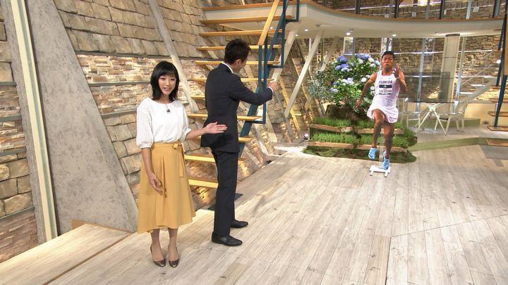 2019年06月10日竹内由恵の画像11枚目