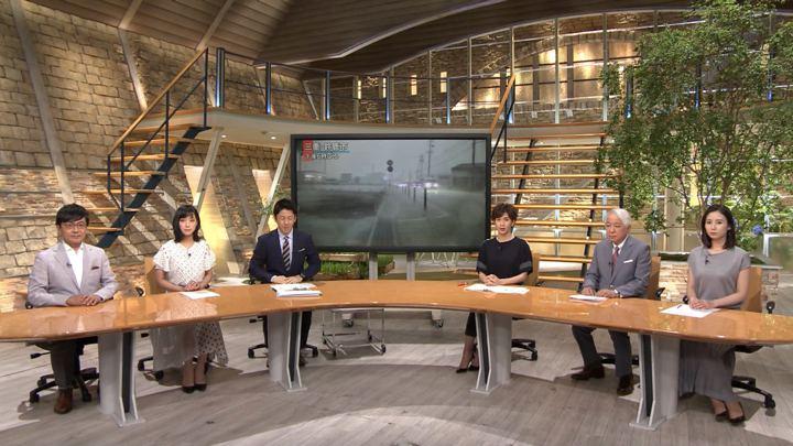 2019年06月11日竹内由恵の画像01枚目