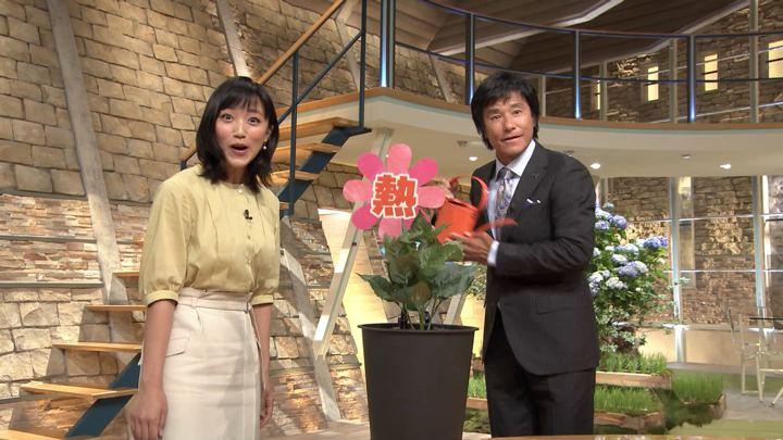2019年06月13日竹内由恵の画像17枚目