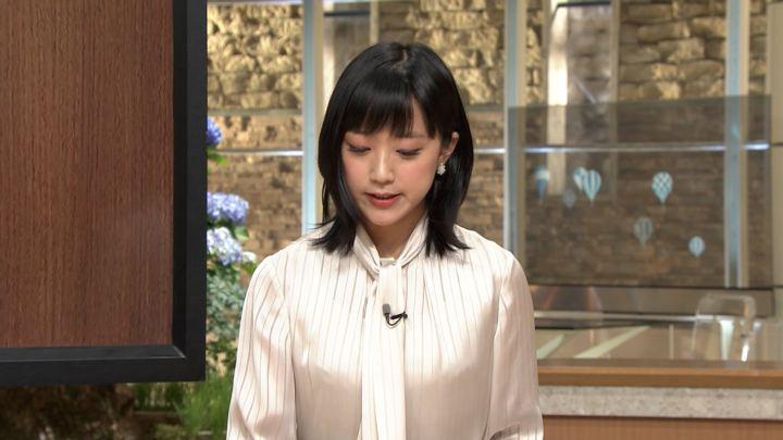 2019年06月14日竹内由恵の画像06枚目