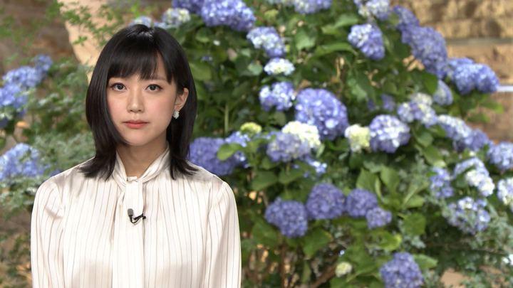 2019年06月14日竹内由恵の画像17枚目