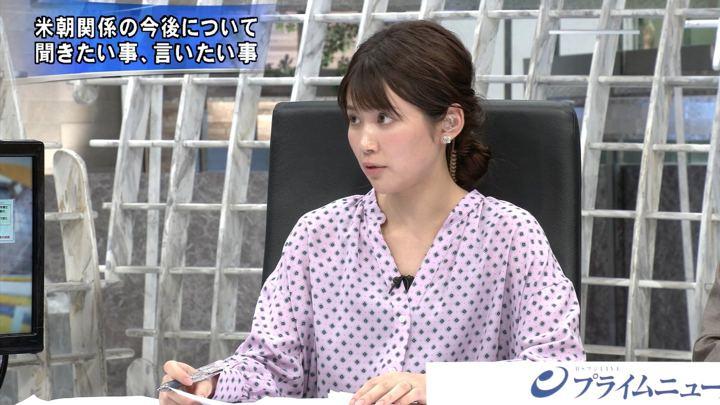 2019年03月04日竹内友佳の画像07枚目