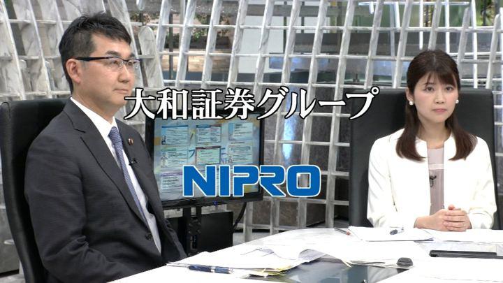 2019年03月05日竹内友佳の画像01枚目