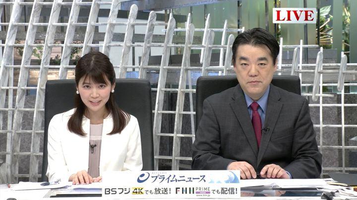 2019年03月05日竹内友佳の画像02枚目