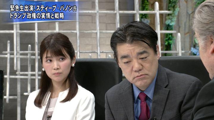 2019年03月05日竹内友佳の画像07枚目