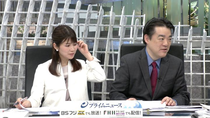 2019年03月05日竹内友佳の画像10枚目