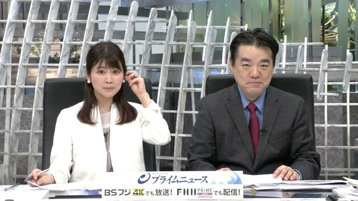 2019年03月05日竹内友佳の画像11枚目