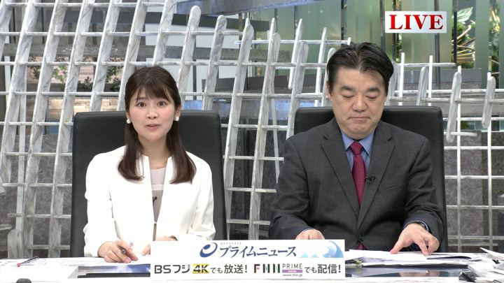 2019年03月05日竹内友佳の画像12枚目