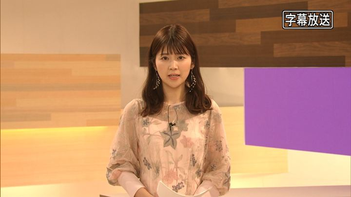 2019年03月08日竹内友佳の画像01枚目