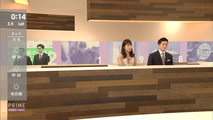 2019年03月08日竹内友佳の画像06枚目