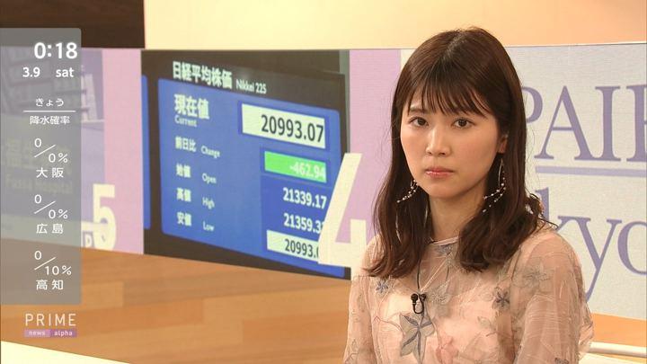 2019年03月08日竹内友佳の画像08枚目