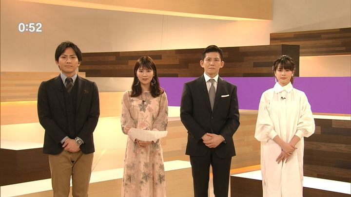 2019年03月08日竹内友佳の画像15枚目