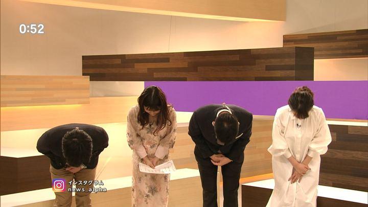 2019年03月08日竹内友佳の画像16枚目