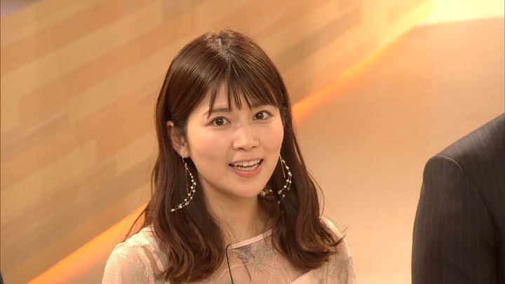 2019年03月08日竹内友佳の画像17枚目