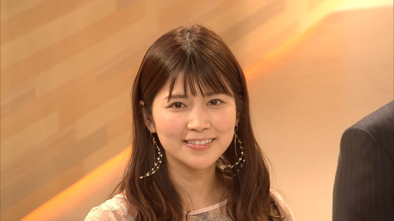 https://blog-imgs-126.fc2.com/c/a/p/caplogger/takeuchiyuka20190308_19_l.jpg