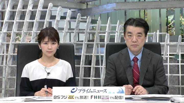 2019年03月11日竹内友佳の画像02枚目