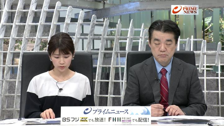 2019年03月11日竹内友佳の画像03枚目