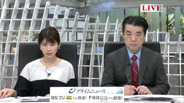 2019年03月11日竹内友佳の画像04枚目