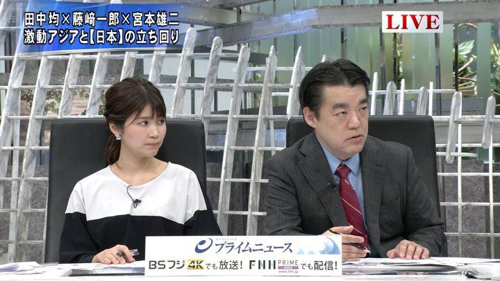 2019年03月11日竹内友佳の画像07枚目
