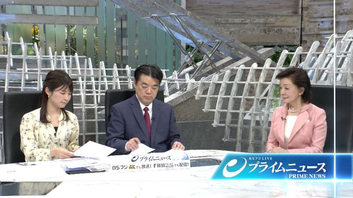 2019年03月12日竹内友佳の画像07枚目
