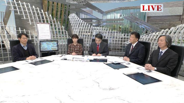 2019年03月14日竹内友佳の画像02枚目