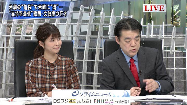 2019年03月14日竹内友佳の画像05枚目