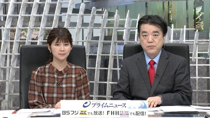 2019年03月14日竹内友佳の画像06枚目