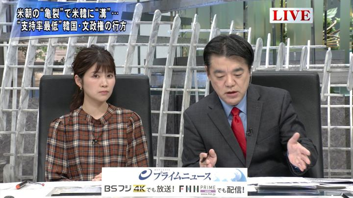 2019年03月14日竹内友佳の画像08枚目