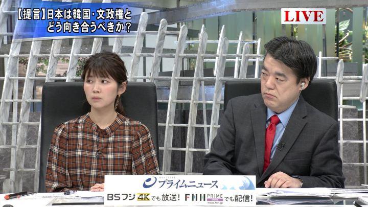 2019年03月14日竹内友佳の画像10枚目