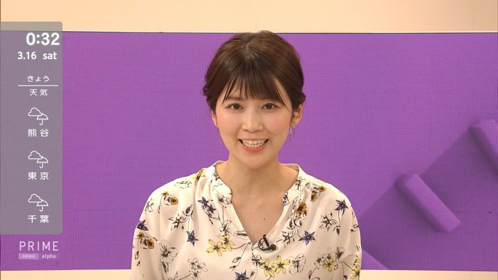 2019年03月15日竹内友佳の画像14枚目