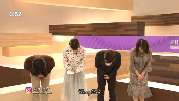 2019年03月15日竹内友佳の画像18枚目