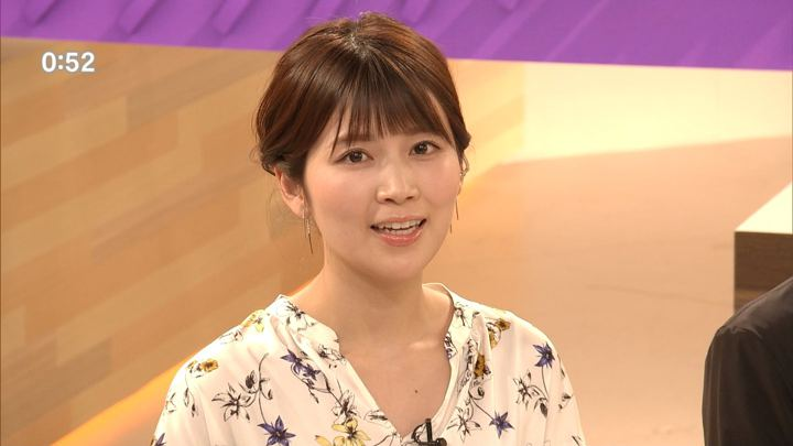 2019年03月15日竹内友佳の画像19枚目